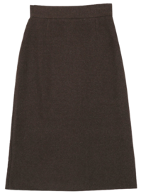 ON & On Woolong Skirt