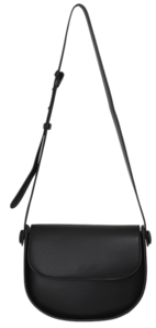 Slan daily cross bag_U