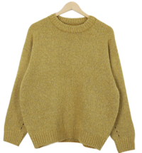 Labodale knit