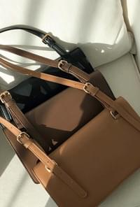Yummy shoulder bag