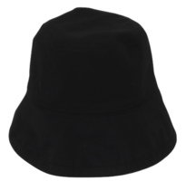 Daily cotton bucket hat_Y (size : one)