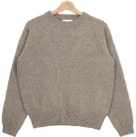 Fogney Standard Fit Knit 針織衫