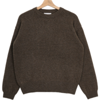 Fogney Standard Fit Knit