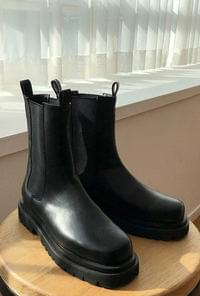 Harin ankle boots