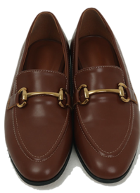 Clack slim daily loafer_H (size : 225,230,235,240,245,250)