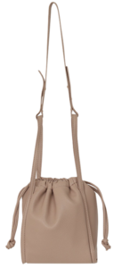 Square two-way lucky bag_H (size : one)
