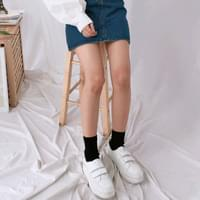 8607 2-wire sneakers