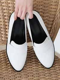 Dean Loafers 3cm