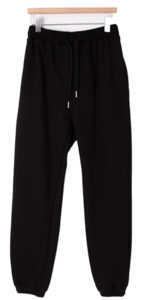 Training Ford Jogger Pants