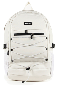 YB X-Line Backpack