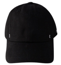 OneNix Ball Cap