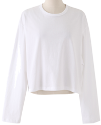 Marc loose basic T_J
