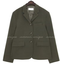 BENFE SET-UP SINGLE JACKET