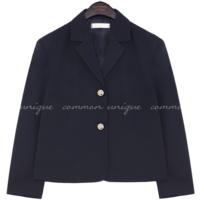 HAYS CLASSIC TAILORED JACKET