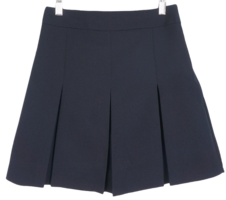 Difu Three Skirt