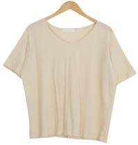 Reed UV T-shirt