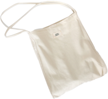 Universal Eco Bag Anywhere