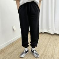 Long Beach Jogger Training Pants