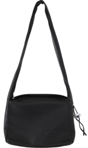 Memoria Square Shoulder Bag