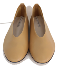Malang flat shoes