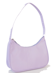 color point petit mini bag