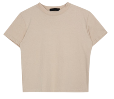 Pastel Daily T-Shirt