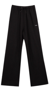 HIDE Mirror Wide Pants
