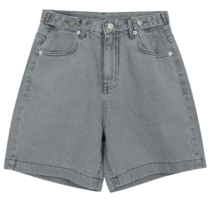 5456 jobi short pants
