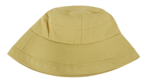 Color Bucket Hat