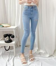 818 denim pants