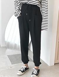 Easy Jogger PT♥ Casual Item
