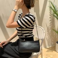 Modern Most Shoulder Bag 4color