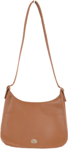 Dena Modern Square Crossbody Bag