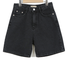Ajit Short Pants