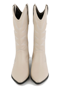 London western boots