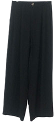 Lina wide pants