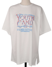 Youth Camp t