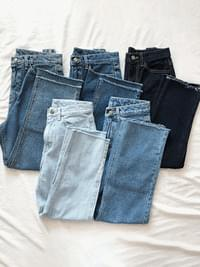 Life Date Jeans