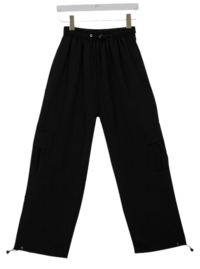 Cargo Cooter Jogger Pants