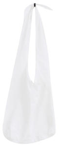 Knot eco bag