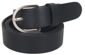 The essential item of my waist! Belt 20 types