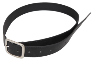 20 kinds of belts that are essential for my waist