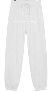 DYLAN SET-UP JOGGER PANTS