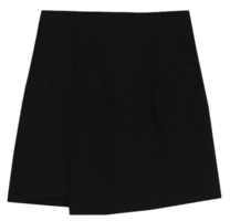 Tempon Feet High Skirt