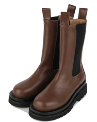 Colmine Chelsea Walker Boots