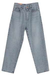 PD Denim Pants