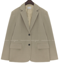 MELID CLASSIC SINGLE JACKET