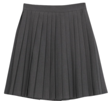 Orgon mute skirt