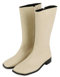 Days Simple Long Boots