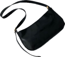 Sandy Shoulder Bag Shoulder Bags